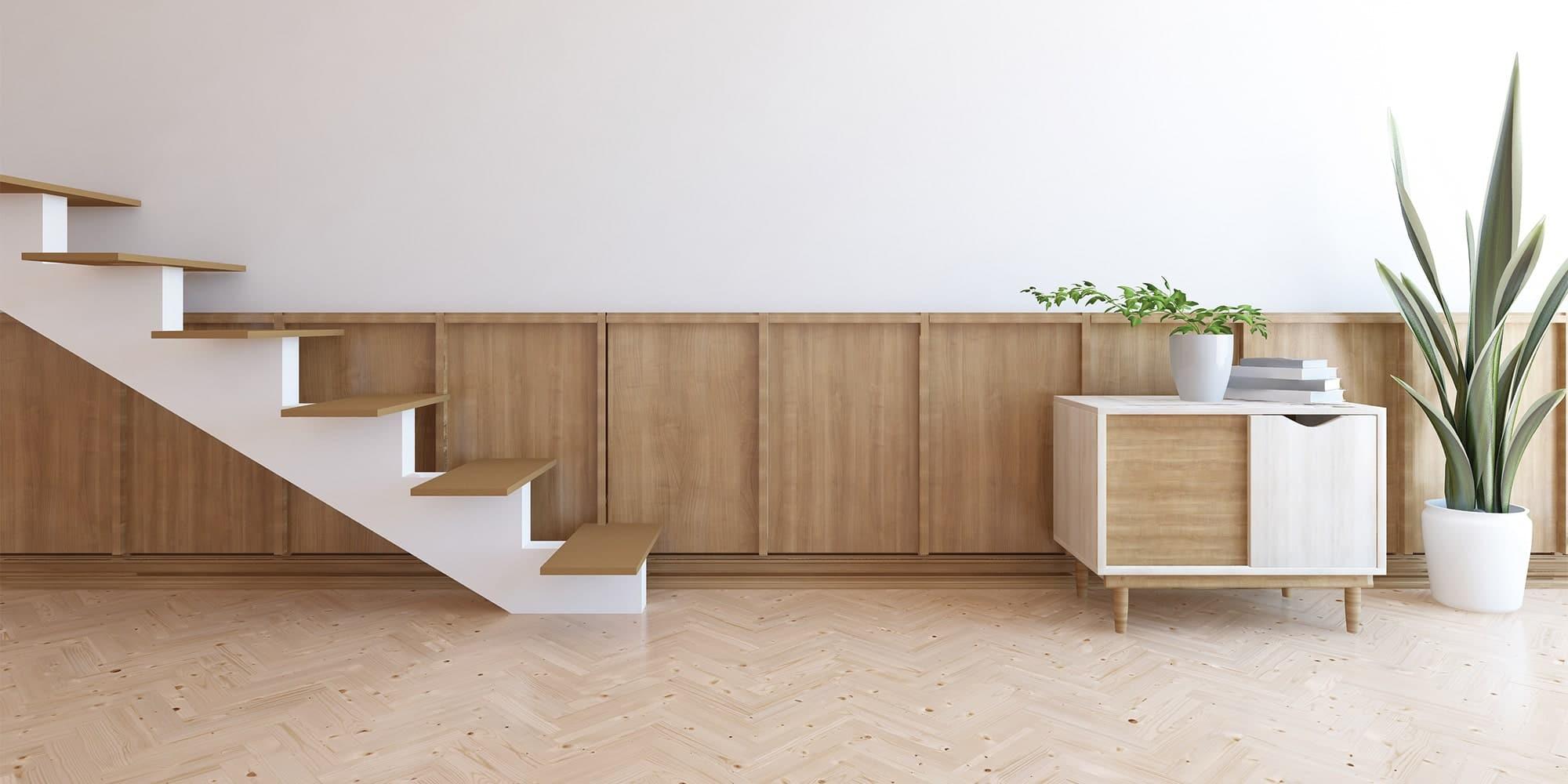Wood Care - Tischlerei im Raum Hamburg, Kiel, Pinneberg, Itzehoe und Rendsburg
