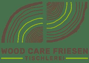 Wood-Care Friesen | Tischlerei